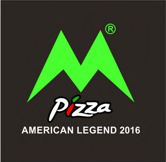 Логотип заведения Монтана