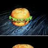 Гамбургер Монтана