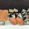 Сет №1 Cook-su-shi