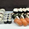 Сет №5 Cook-su-shi