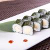 МАКИ АВОКАДО Sushi Family