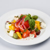 Грецький салат Дитяча Планета