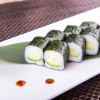 МАКИ ОГУРЕЦ Sushi Family
