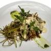 Телятина по-тайски с овощами Фаворит