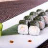 МАКИ С КРЕВЕТКОЙ Sushi Family