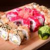 Бонито сет Sushi Family