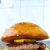 Бургер биг Dan San
