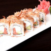 БОНИТО Sushi Family