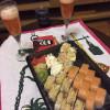 Фотоотзыв 55244 к Cook-su-shi